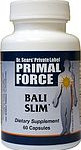 bali-slim-weight-loss
