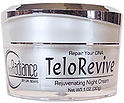 telo-revive-dr-sears