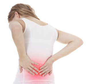 back-pain-relieving