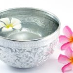 9 Benefits of Colloidal Silver