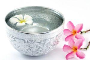 9-benefits-colloidal-silver