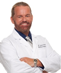 Dr-Sears-MD