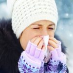 10 Hacks to Keep Colds and Flu at Bay!