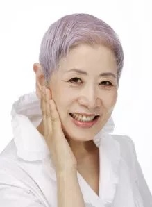 Why-Japanese-Women-Don't-Need-Facelifts
