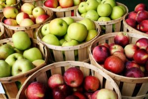 anti-aging-apple