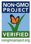 non-gmo-project-seal