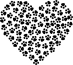 heart-paw-prints-pet-supplements