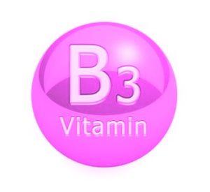 B3-Niacin-anti-aging-vitamin