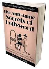 anti-aging-secrets-hollywood-report