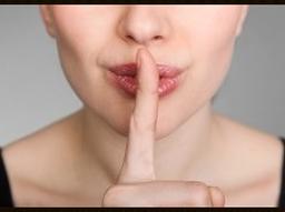 anti-aging-secrets