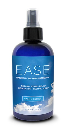 EASE Magnesium
