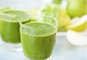green-drink-recipe
