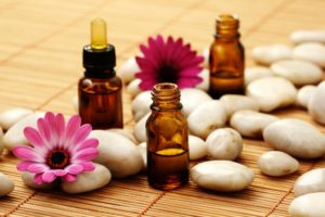 anti-aging-herbal-oils