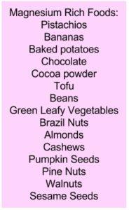 magnesium_rich_foods