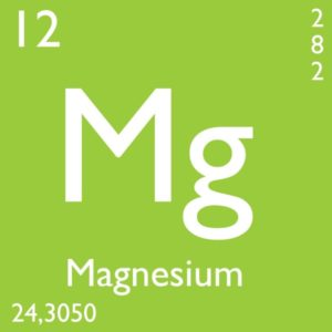 magnesium_miracle_mineral