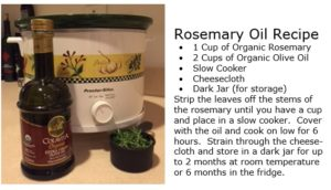 rosemary-oil-recipe