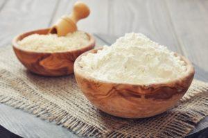 rice-powder-enzyme