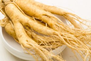 Korean-Ginseng-for-Energy