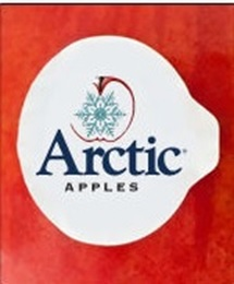 arctic-apple-stamp