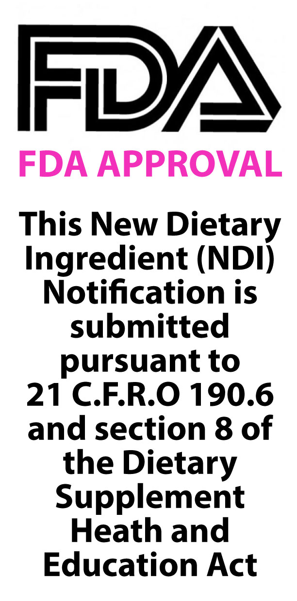 FDA-Logo_new