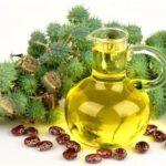 castor-oil-anti-aging-hacks
