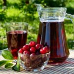 tart-cherry-juice